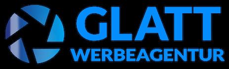 GLATT Werbeagentur
