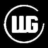 Logo S:W Weiss